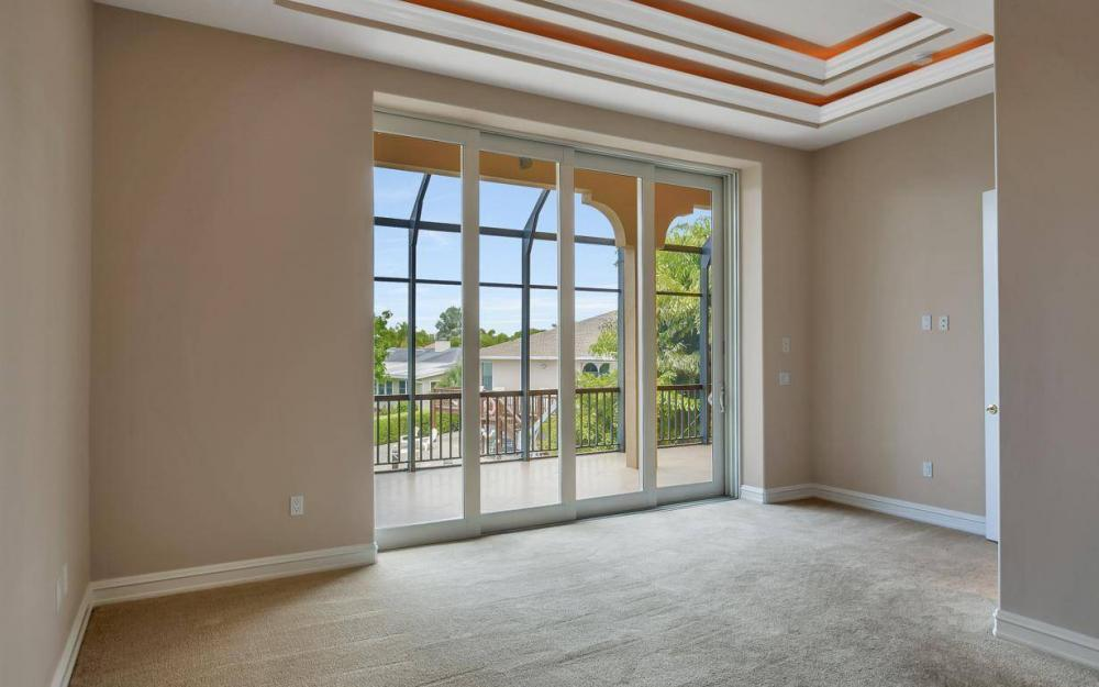 1026 Bald Eagle Dr, Marco Island - Home For Sale 1781859063