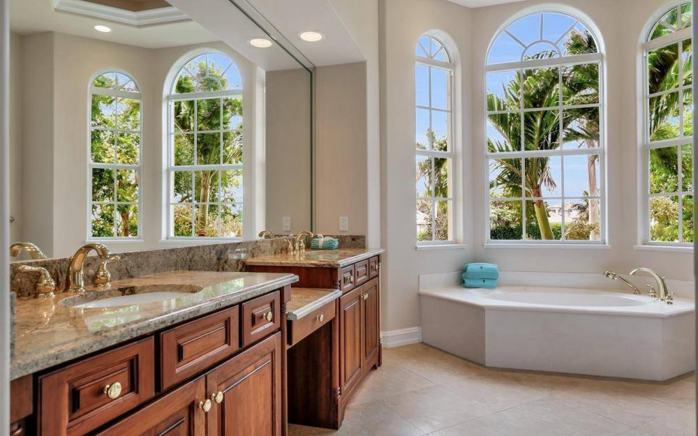 1026 Bald Eagle Dr, Marco Island - Home For Sale 1923617576