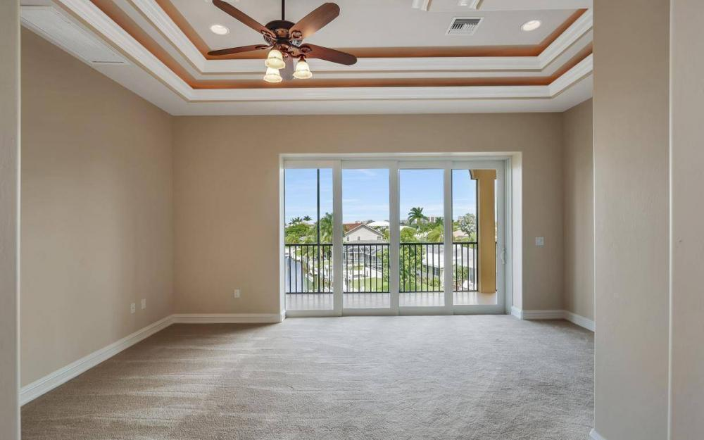 1026 Bald Eagle Dr, Marco Island - Home For Sale 1615319273