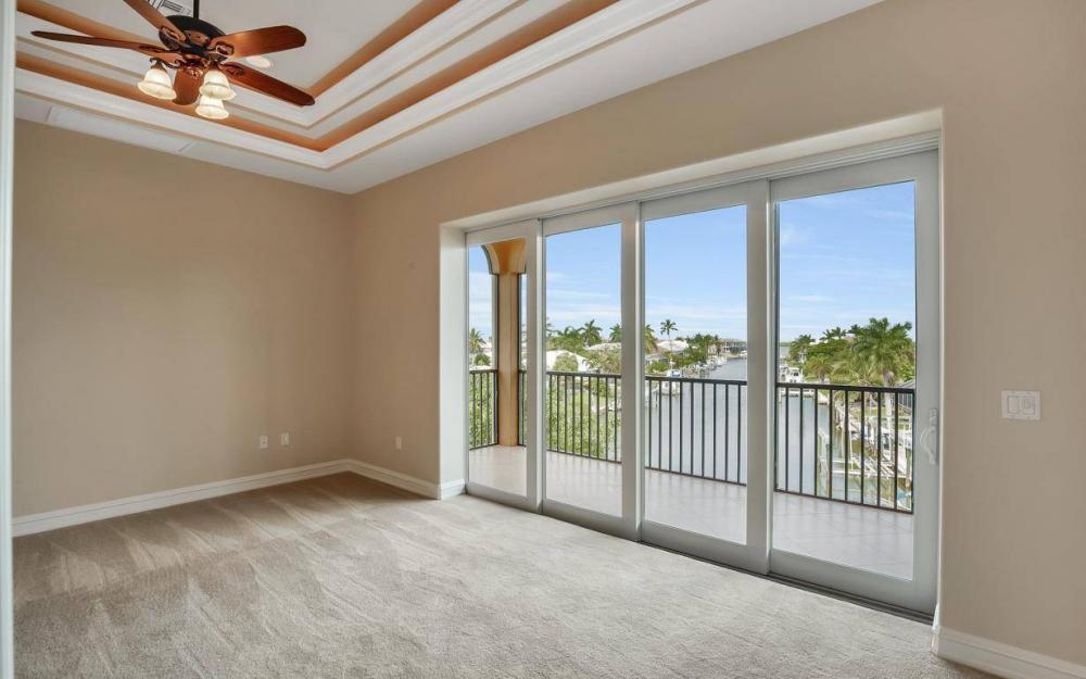 1026 Bald Eagle Dr, Marco Island - Home For Sale 1270291606