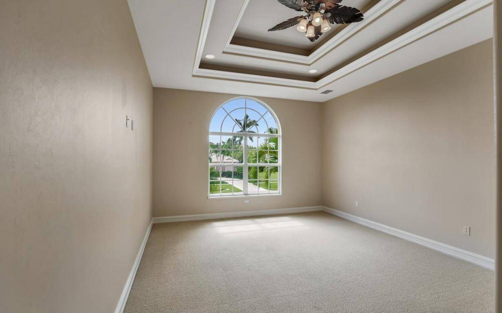 1026 Bald Eagle Dr, Marco Island - Home For Sale 34628532