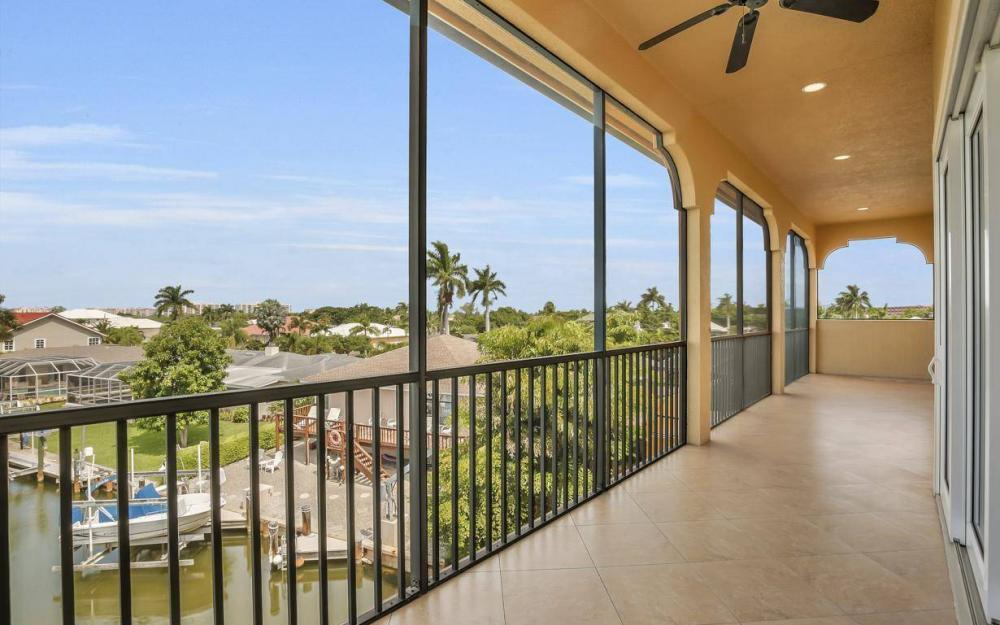 1026 Bald Eagle Dr, Marco Island - Home For Sale 827684072