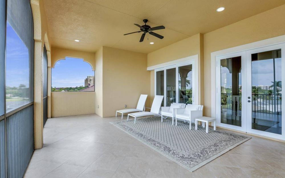 1026 Bald Eagle Dr, Marco Island - Home For Sale 1359161287