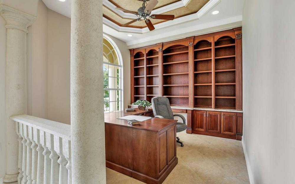 1026 Bald Eagle Dr, Marco Island - Home For Sale 2296383