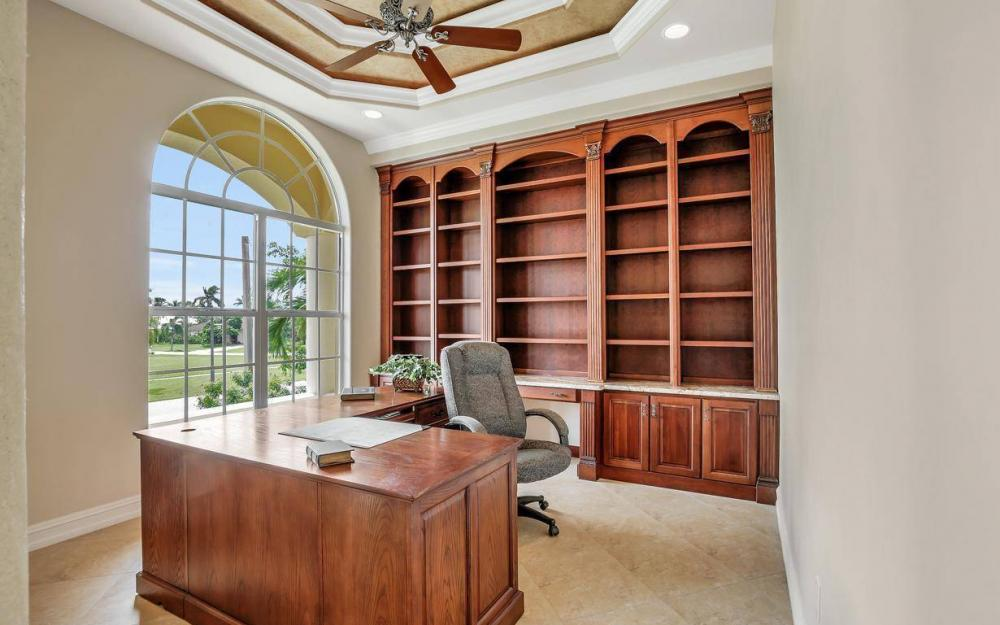 1026 Bald Eagle Dr, Marco Island - Home For Sale 2119596888