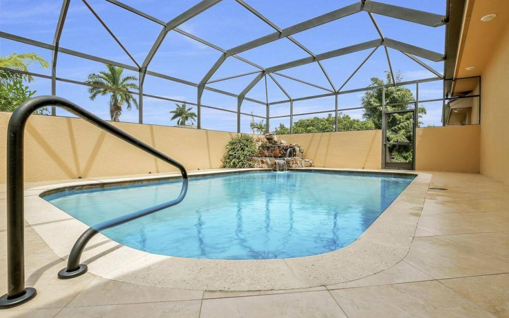 1026 Bald Eagle Dr, Marco Island - Home For Sale 1566220514