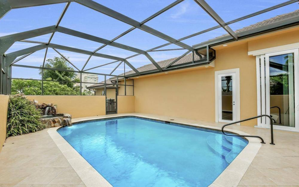 1026 Bald Eagle Dr, Marco Island - Home For Sale 111308285
