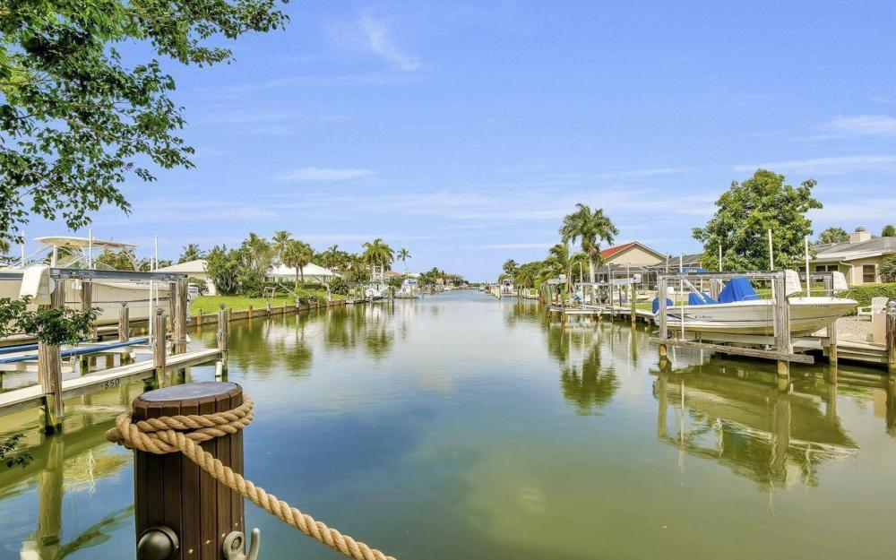 1026 Bald Eagle Dr, Marco Island - Home For Sale 684288087