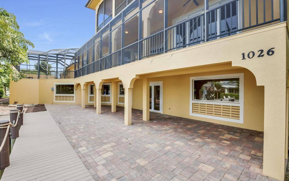 1026 Bald Eagle Dr, Marco Island - Home For Sale 2130976445