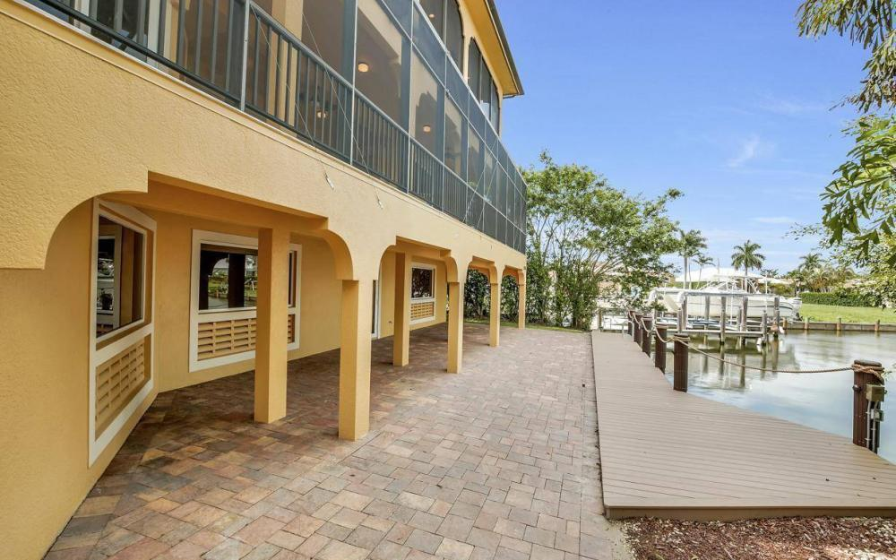 1026 Bald Eagle Dr, Marco Island - Home For Sale 2135146860