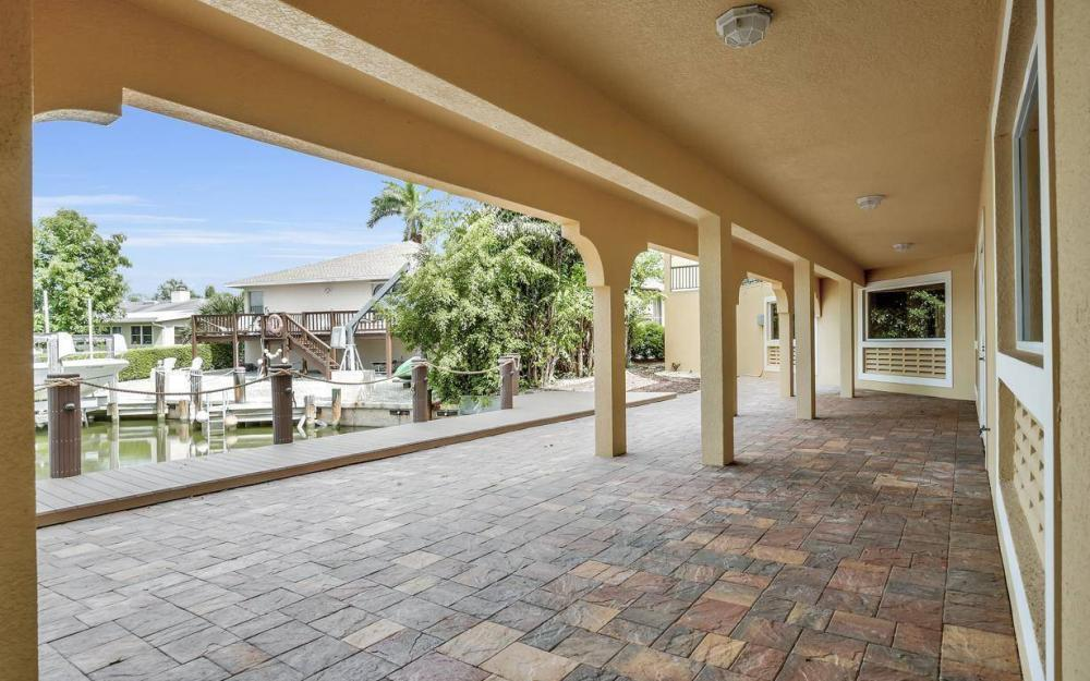 1026 Bald Eagle Dr, Marco Island - Home For Sale 1456681630