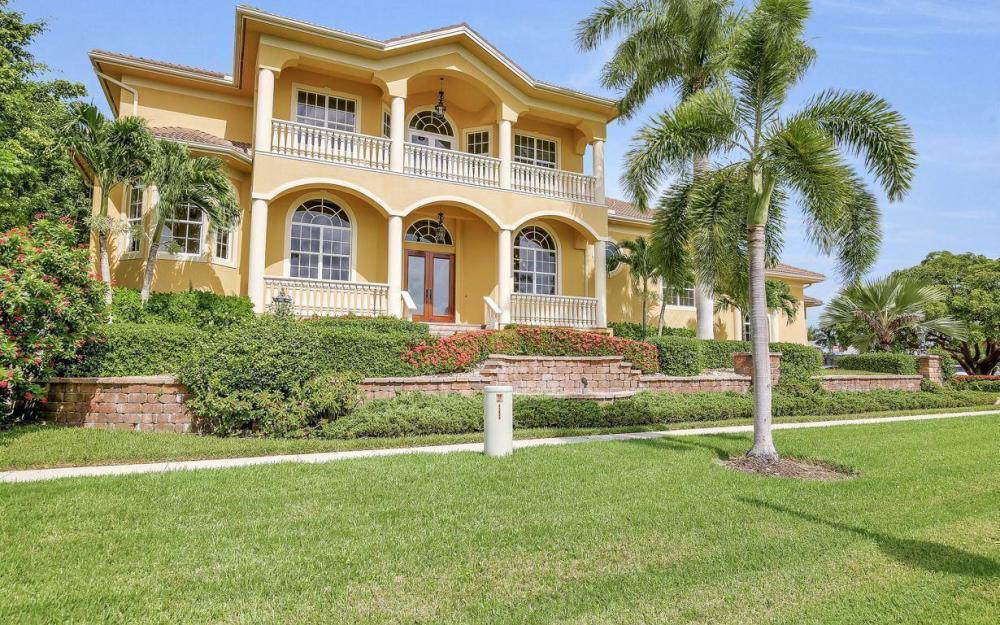 1026 Bald Eagle Dr, Marco Island - Home For Sale 413276222