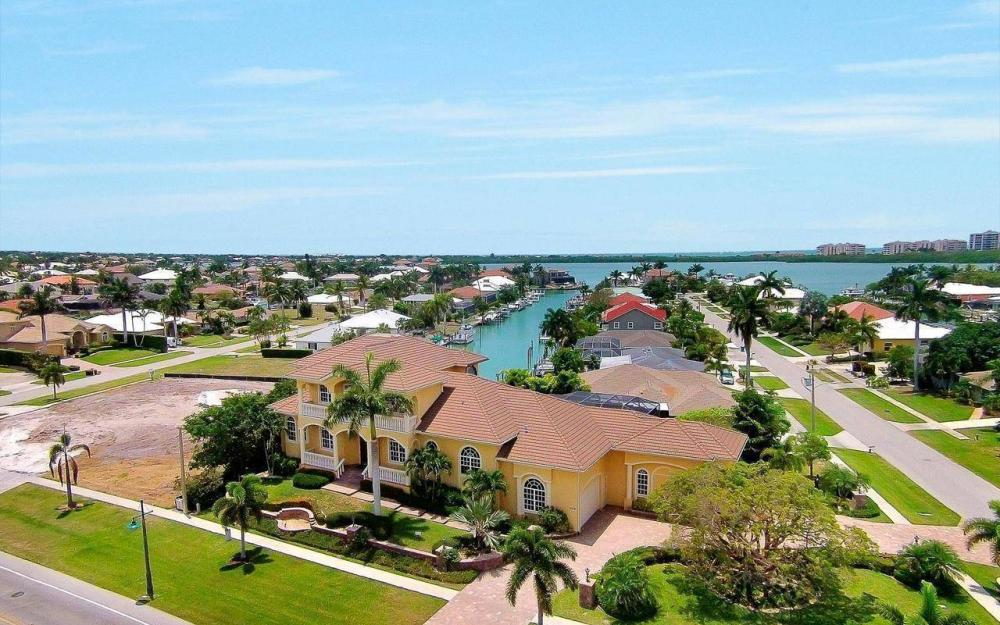 1026 Bald Eagle Dr, Marco Island - Home For Sale 895720770