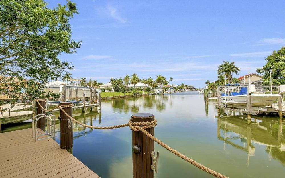 1026 Bald Eagle Dr, Marco Island - Home For Sale 449302427