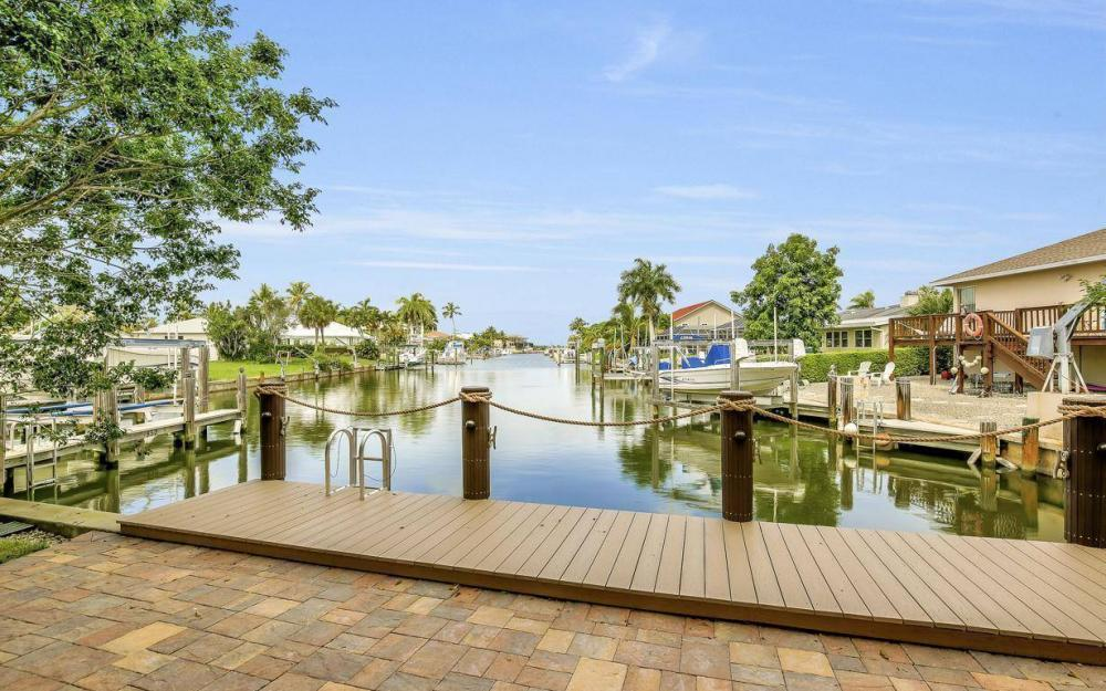 1026 Bald Eagle Dr, Marco Island - Home For Sale 821525729