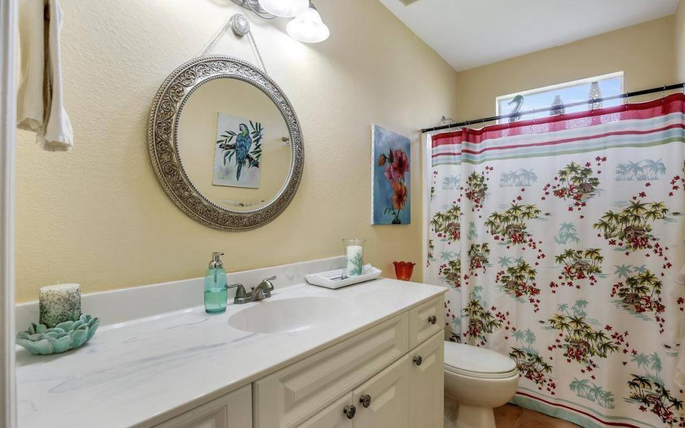 1710 SW Embers Ter, Cape Coral - Home For Sale 1567003517