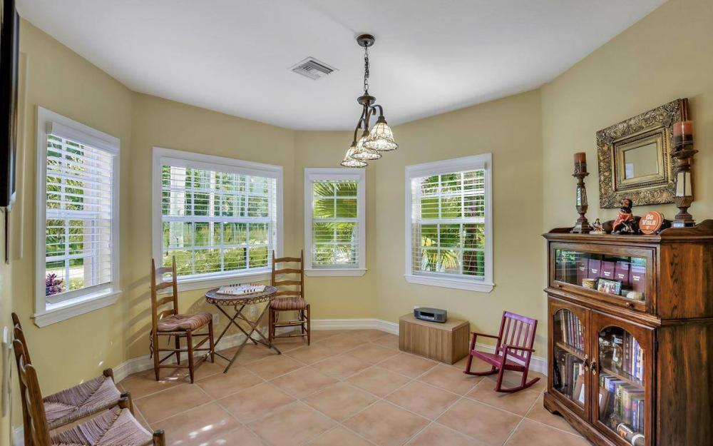 1710 SW Embers Ter, Cape Coral - Home For Sale 2089517443