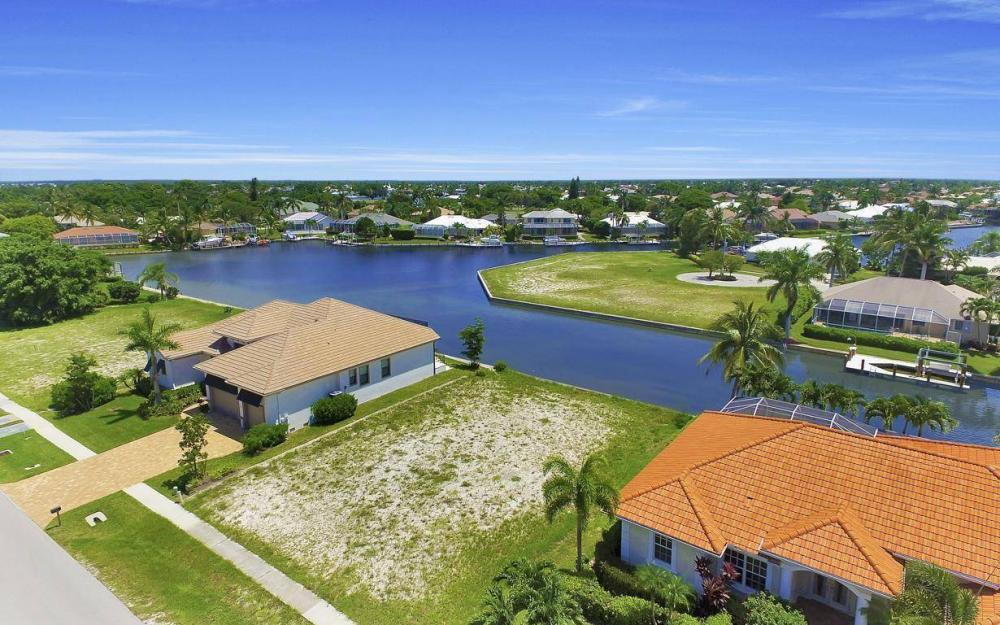 125 Greenview St, Marco Island - Lot For Sale 1549323736
