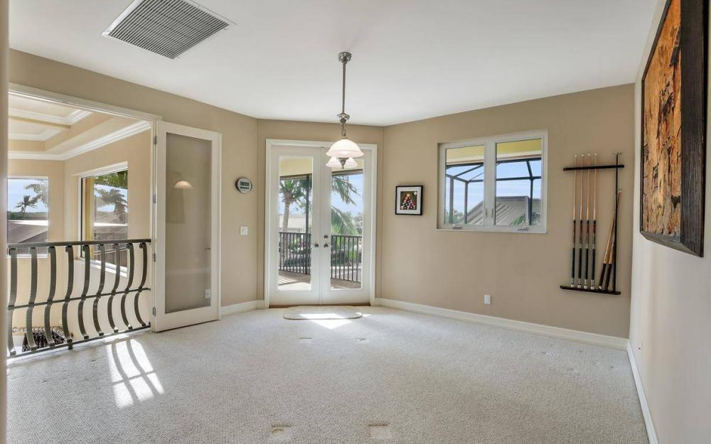 1891 Honduras Ave, Marco Island - Home For Sale 265968622