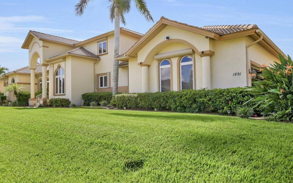 1891 Honduras Ave, Marco Island - Home For Sale 1598456582