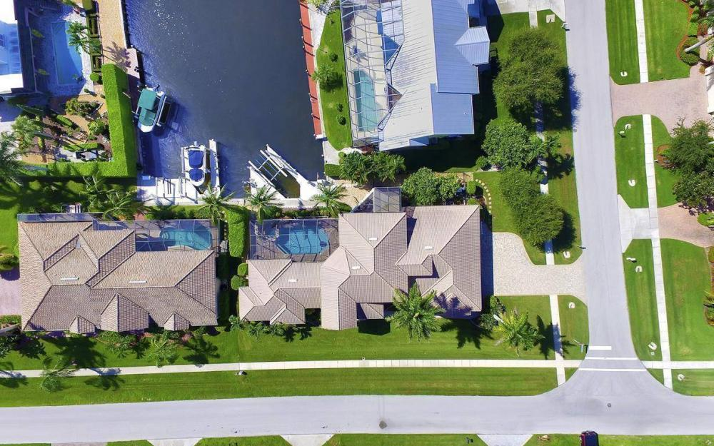 1891 Honduras Ave, Marco Island - Home For Sale 1696330981