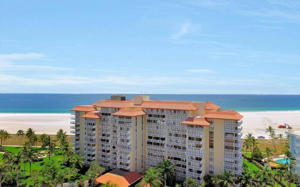 180 Seaview Ct #601, Marco Island - Condo For Sale 2066537800