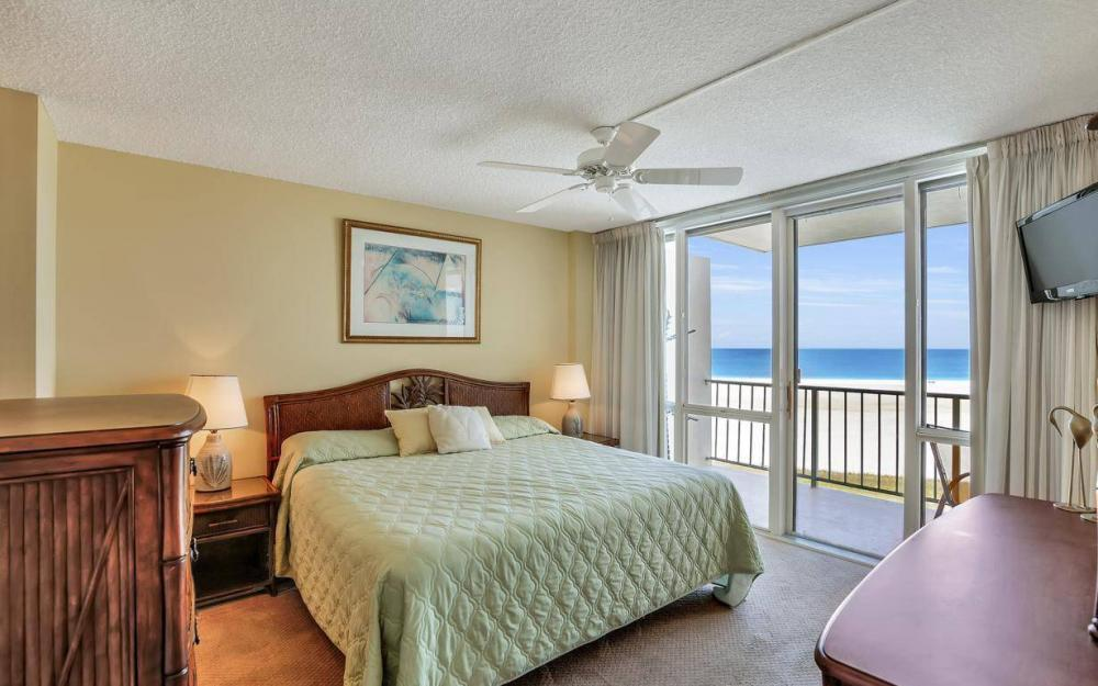 180 Seaview Ct #601, Marco Island - Condo For Sale 818511352