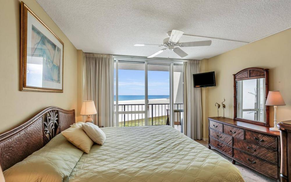 180 Seaview Ct #601, Marco Island - Condo For Sale 787375761