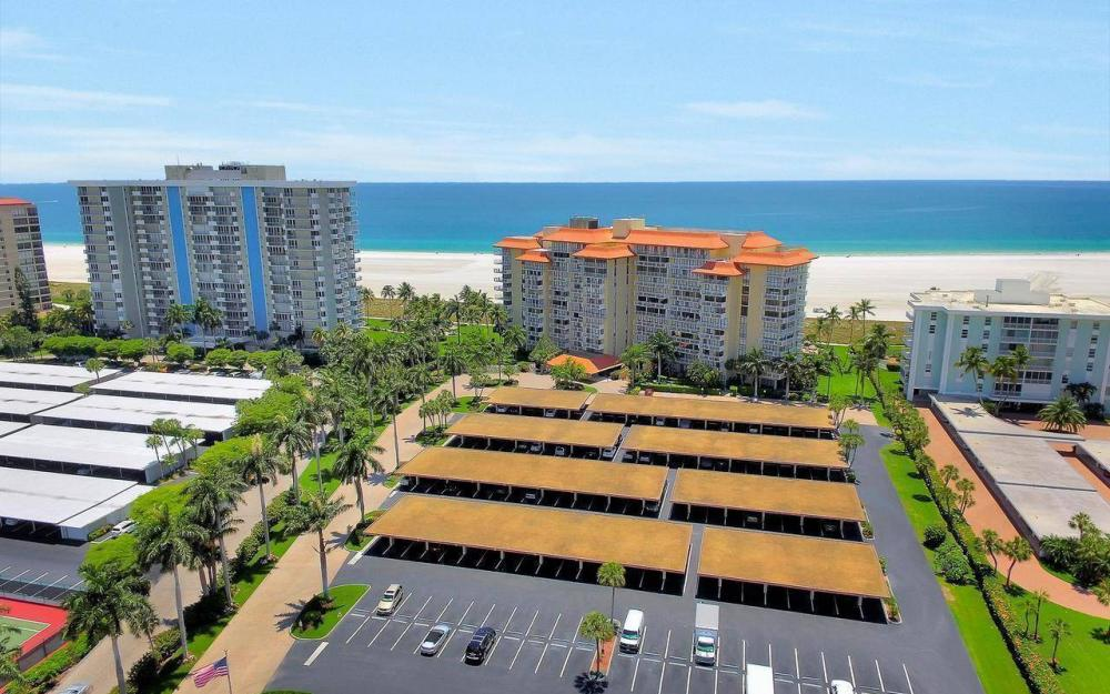 180 Seaview Ct #601, Marco Island - Condo For Sale 524310585