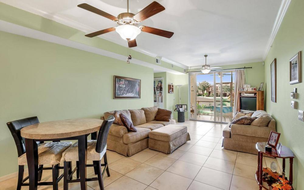 10001 Villagio Gardens Ct #102, Estero - Condo For Sale 701321534