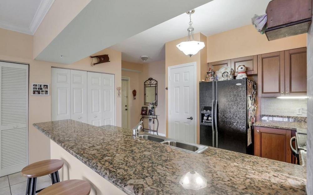 10001 Villagio Gardens Ct #102, Estero - Condo For Sale 2117267849