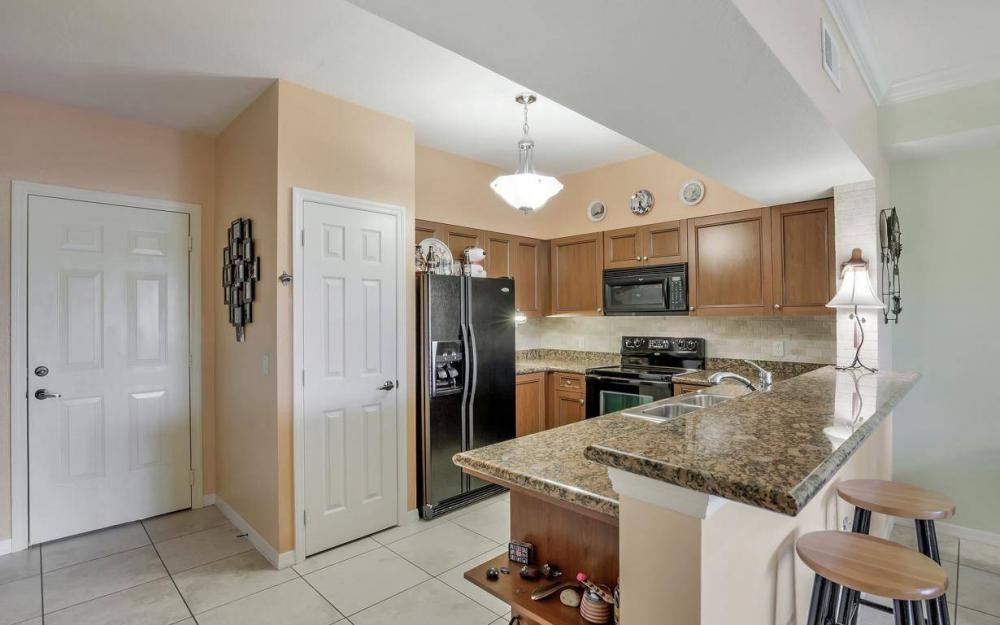 10001 Villagio Gardens Ct #102, Estero - Condo For Sale 378096714