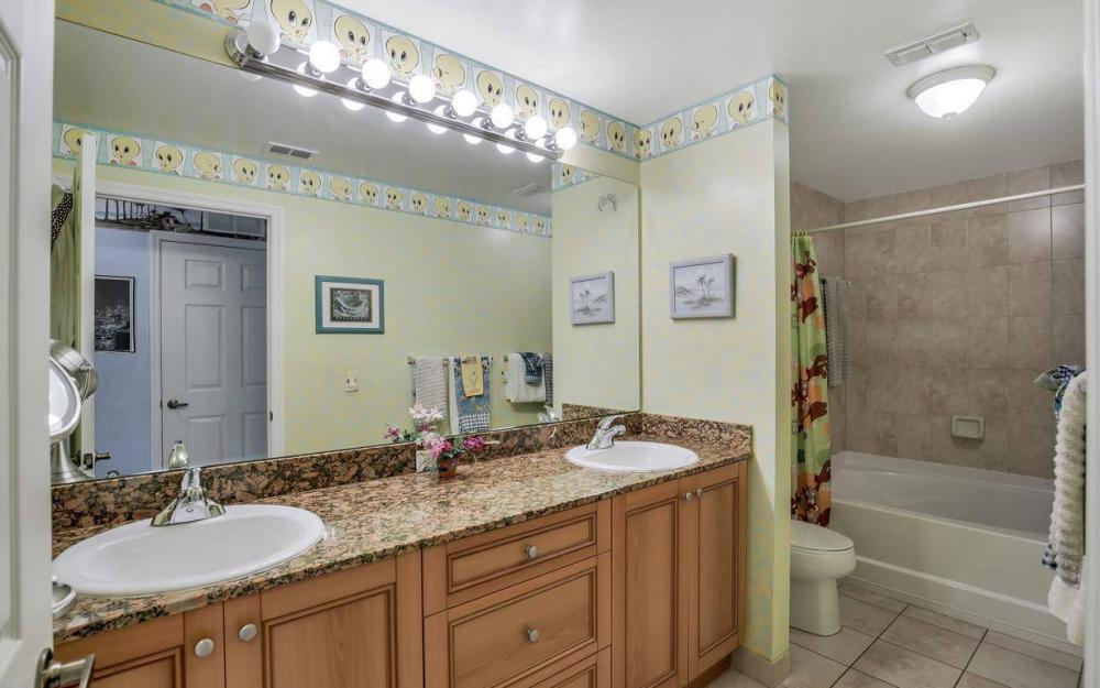10001 Villagio Gardens Ct #102, Estero - Condo For Sale 1386777047