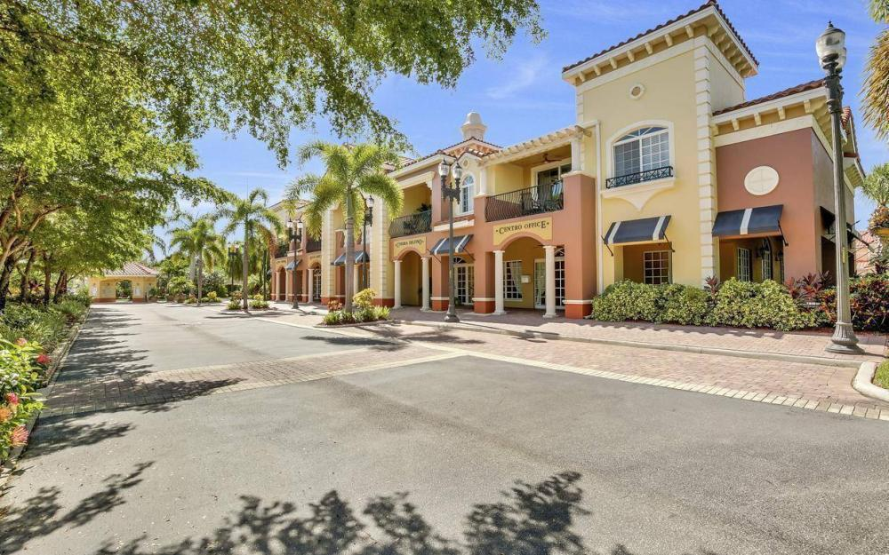 10001 Villagio Gardens Ct #102, Estero - Condo For Sale 1239881086