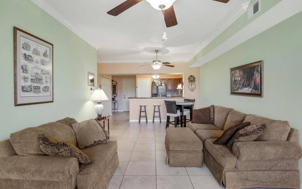10001 Villagio Gardens Ct #102, Estero - Condo For Sale 1726629285