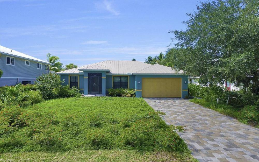 3355 Manatee Dr, St James City - Vacation Rental 1452606210