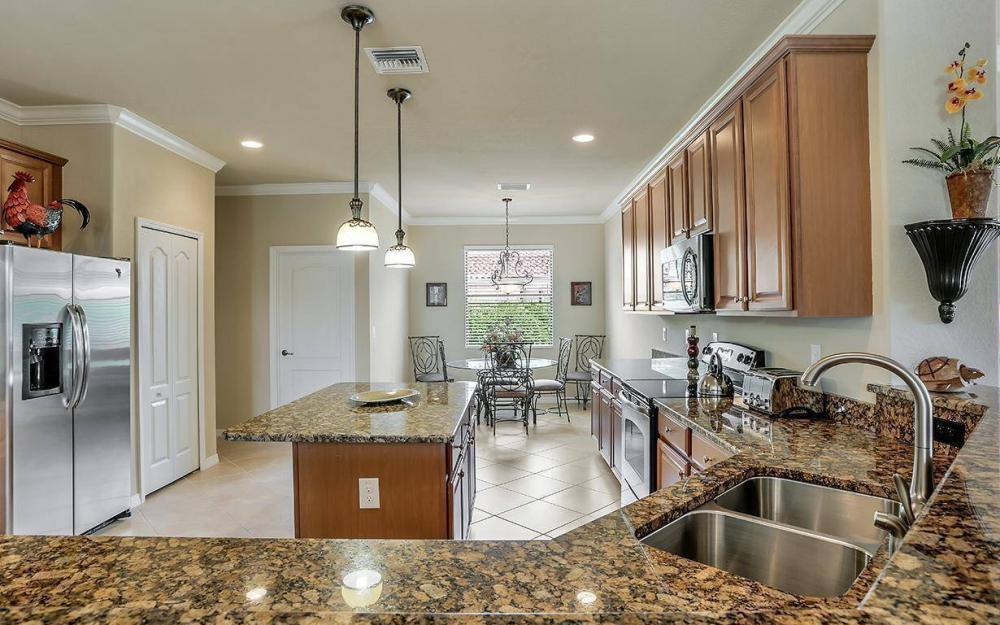 3940 Treasure Cove Cir, Naples - Home For Sale 1650627815