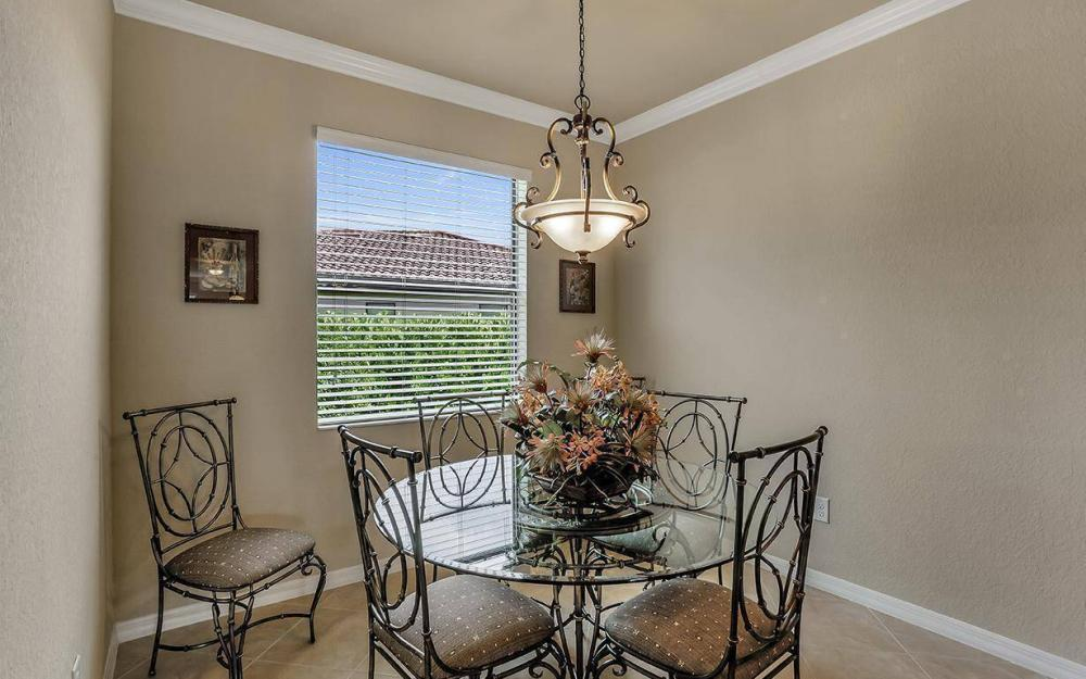 3940 Treasure Cove Cir, Naples - Home For Sale 1123931667