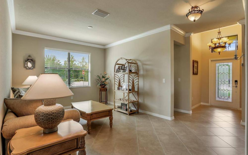 3940 Treasure Cove Cir, Naples - Home For Sale 281915878