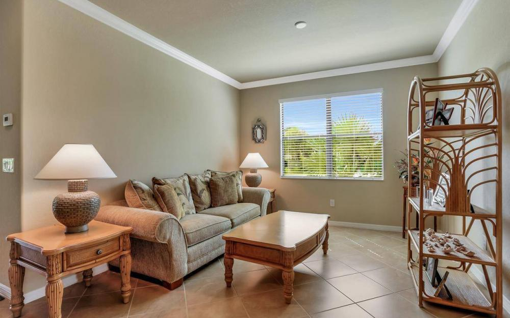 3940 Treasure Cove Cir, Naples - Home For Sale 455948404
