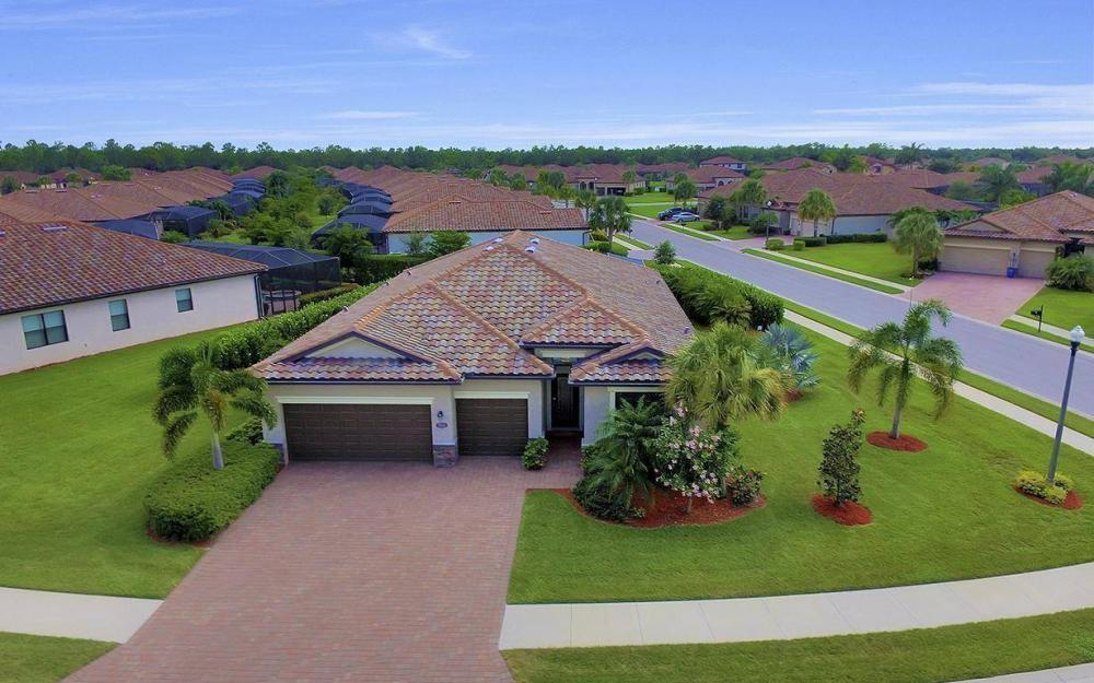 3940 Treasure Cove Cir, Naples - Home For Sale 996849870
