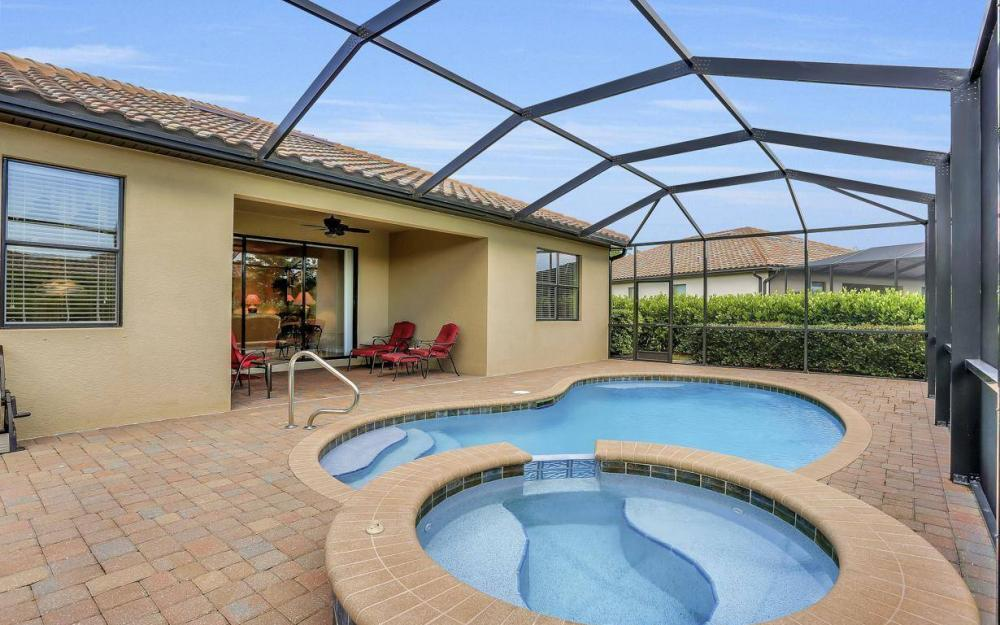 3940 Treasure Cove Cir, Naples - Home For Sale 1530362034
