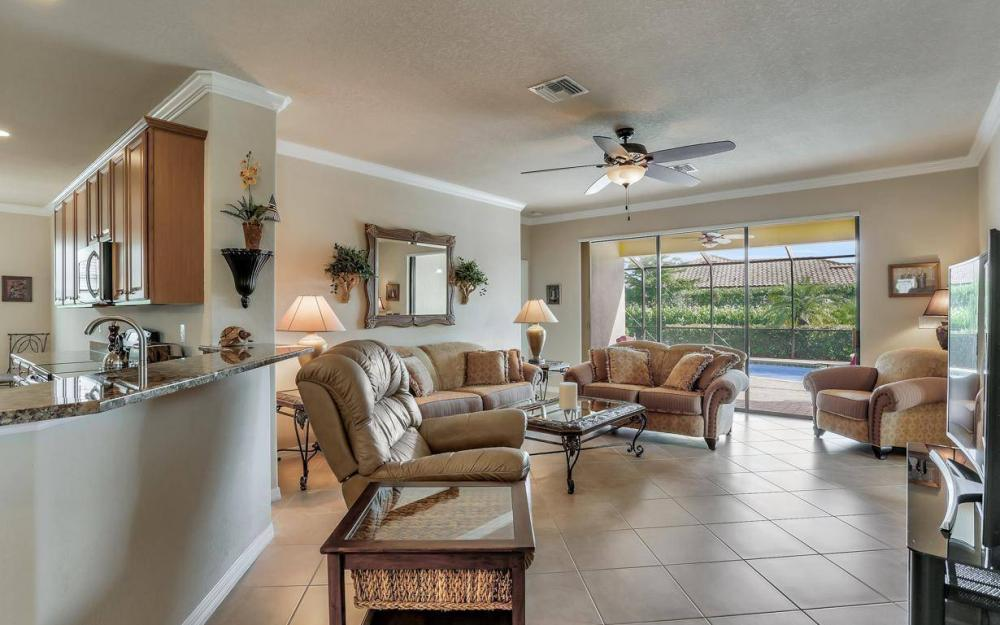 3940 Treasure Cove Cir, Naples - Home For Sale 1542988557