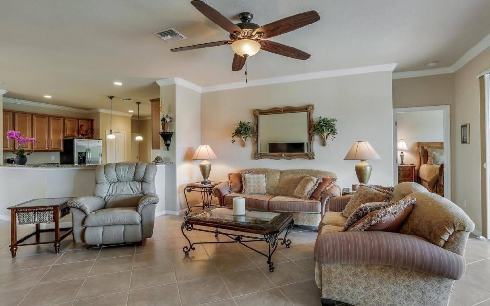 3940 Treasure Cove Cir, Naples - Home For Sale 527096911
