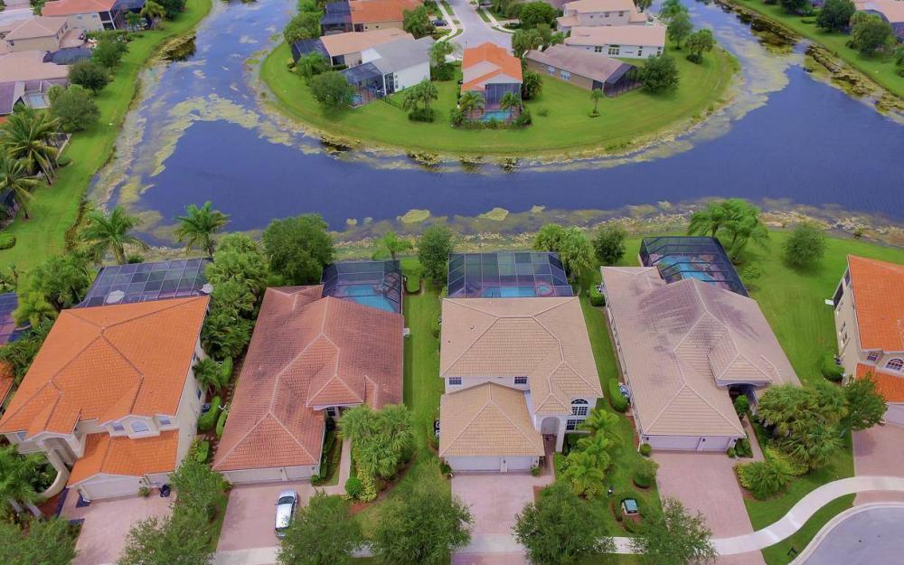 1867 Ivory Cane Pointe, Naples - Home For Sale 1900961405