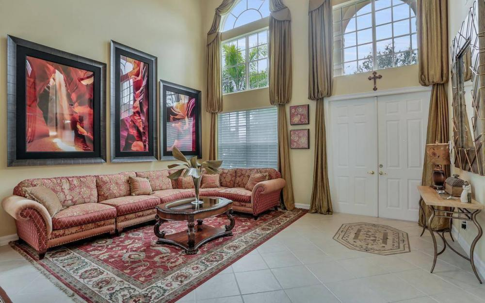 1867 Ivory Cane Pointe, Naples - Home For Sale 966961334