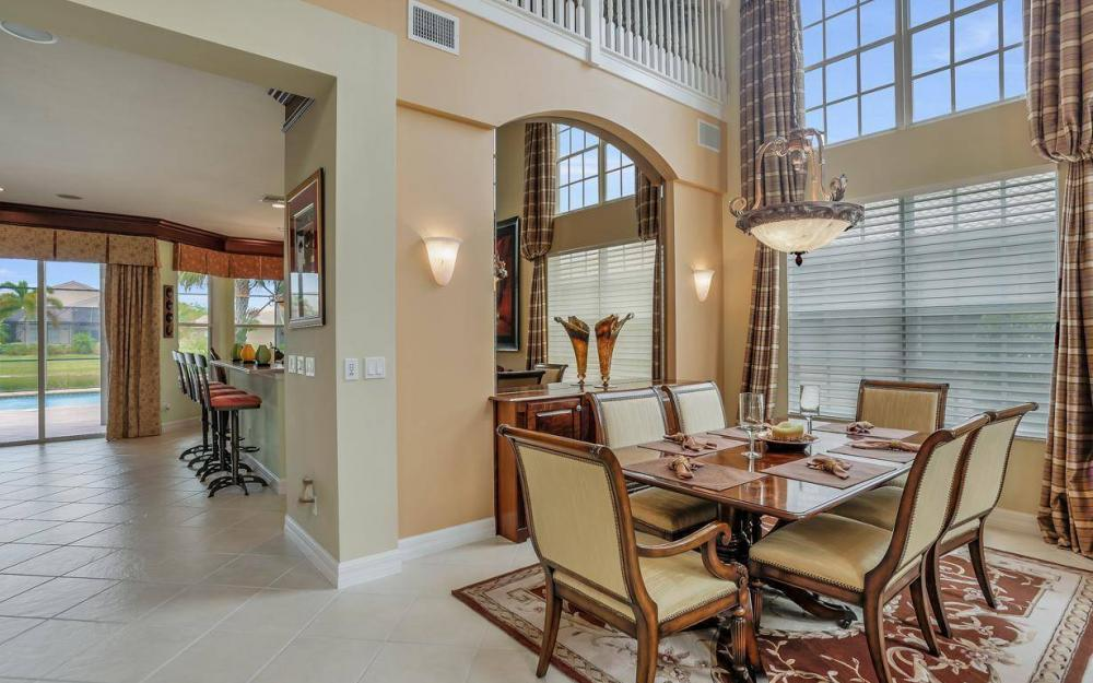 1867 Ivory Cane Pointe, Naples - Home For Sale 1753609234