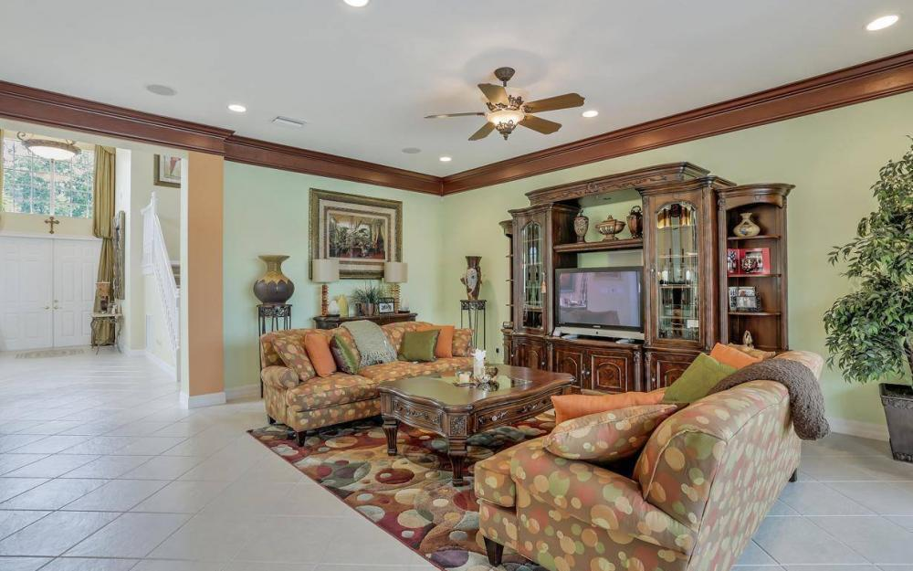 1867 Ivory Cane Pointe, Naples - Home For Sale 158261495