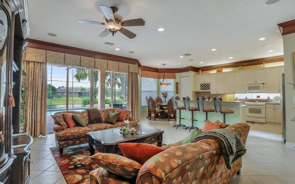 1867 Ivory Cane Pointe, Naples - Home For Sale 1644764289