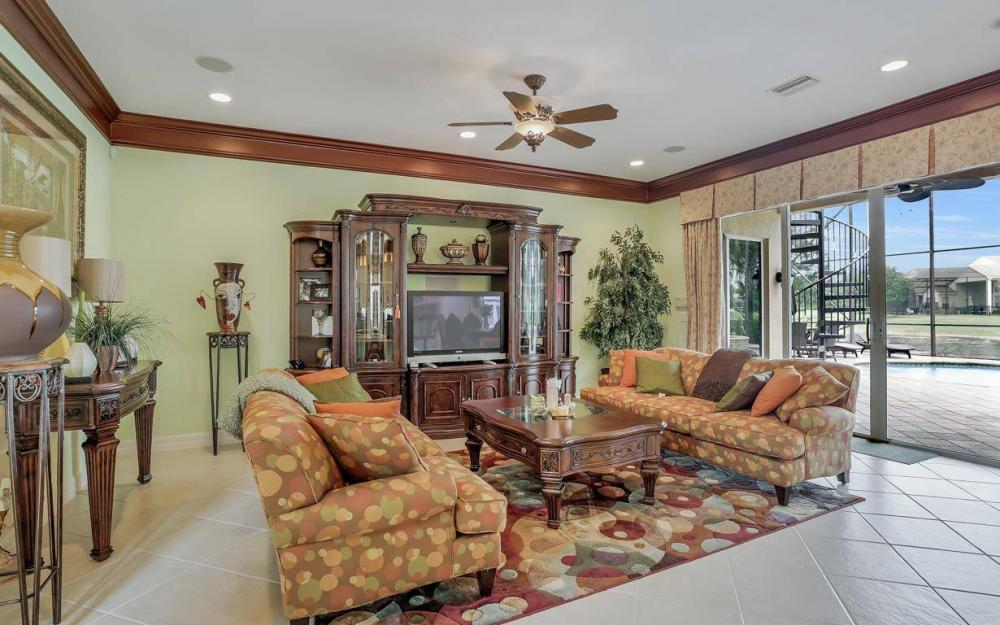1867 Ivory Cane Pointe, Naples - Home For Sale 585559106